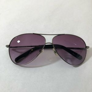 Cole Haan Aviator Sunglasses